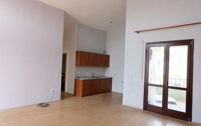 Apartament 2+1 Me Qira - Adresa: PAS KOPSHTIT BOTANIK, TEK XHAMIA Tirane