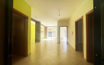 Apartament 2+1 Me Qira - Adresa: PRANE KOPSHTIT ZOOLOGJIK Tirane